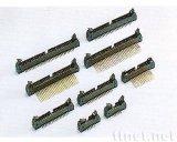 排針(EH01A2系列)