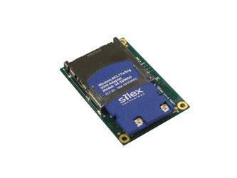 SDIO介面無線通訊模組、SDIO介面無線上網卡(SX-SDWAG)