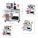 分析儀   分析儀生產廠 男性  分析儀