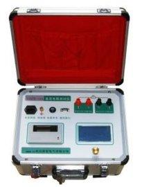 直流电阻测试仪(NDZR-10A)