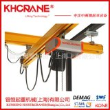 科尼進口葫蘆 科尼原裝進口 進口環鏈葫蘆 科尼電動葫蘆