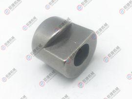 不锈钢圆勾-方勾、螺丝压扣 304圆勾 过滤器配件