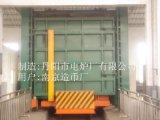 [高品质 低能耗]直供丹阳市电炉 丹阳市工业炉 丹阳市热处理设备