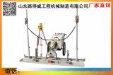 ROADWAY鐳射整平機混凝土整平機RWJP21混凝土鐳射整平機廠家供應鐳射掃描混凝土整平機ROADWAY直銷濟寧市