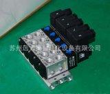 原装台湾金器电磁阀MVSC-260-3E1