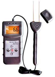 黑龙江拓科MS7100C 棉包水分测定仪