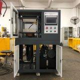 30T/50T橡胶平板硫化机、塑胶平板热压成型机