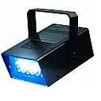 LED迷你频闪灯(XY-422)