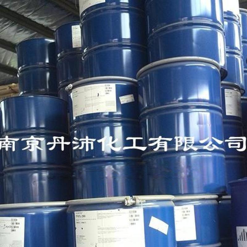 供應陶氏原裝99.5% 三乙二醇丁醚 三甘醇單丁醚