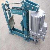 焦作金虹液压制动器 起重机刹车制动器 ED制动器