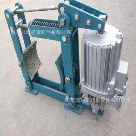 焦作金虹液  动器 起重机刹车制动器 ED制动器