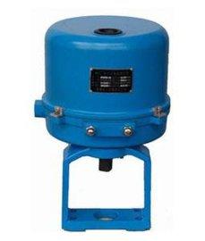 电子式电动执行器(3810系列)