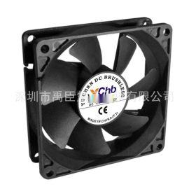 供应变频器8025散热风扇