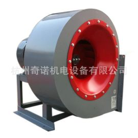 供应4-79-4A型直连离心式管道除尘降温通风机