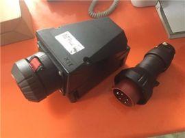 ZXF8575-16A防爆防腐插接装置