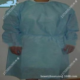 一次性防护服生产厂家_新价格_供应多规格出口无纺布一次性防护服
