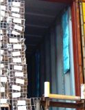 SailGuard货运佳集装箱货柜干燥剂 (SLG-CD1000)