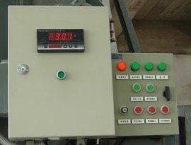 配料系统高低压电气设备制作