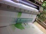 宽幅3.2米不拼接高光油画布
