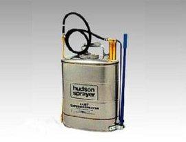 67367优质不锈钢背负式喷雾器