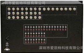 音视频  矩阵   矩阵厂家直销