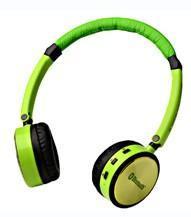 蓝牙耳机 (WS-3000)