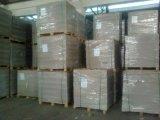 白板纸250 G/M2,300 G/M2,350 G/M250 G/M2,300 G/M2,350 G/M