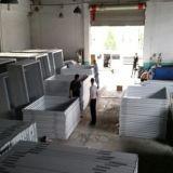 塑钢门窗型材厂 深圳门窗生产厂家 承接工程
