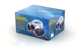 电子数码产品包装彩盒坑盒印刷厂
