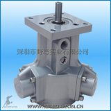 氣動馬達 TMH025 防爆電機 氣馬達