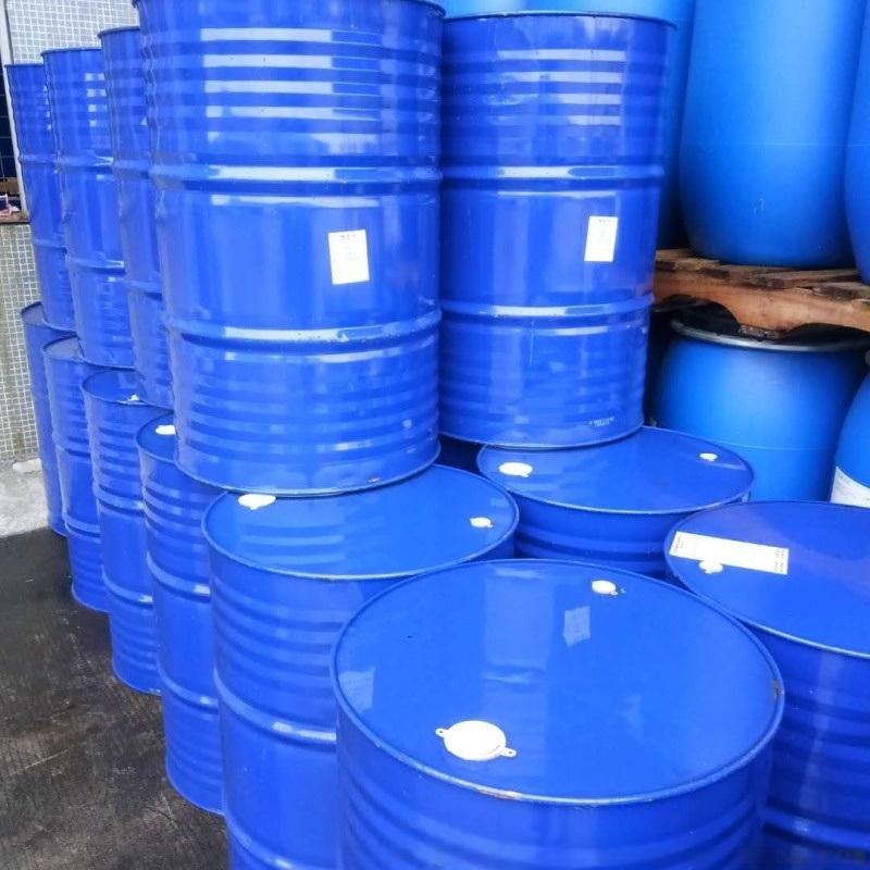 **代甲酯 原料源于天然油脂 不含有害金属和邻苯类物质 是DOP类增塑剂的替代品 **代棕榈油甲酯
