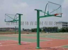 篮球架,地埋篮球架,篮球架价格,篮球架厂家直销
