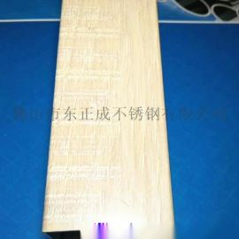 贵州不锈钢彩色管厂家,304不锈钢彩色方管