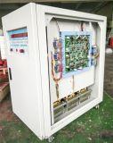 正械交流变频电源380V变220V三相变频变压电源