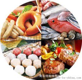 肉制品冷冻调理食品丸子复配水分保持剂508