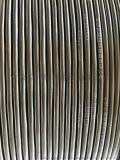 銅線編織分遮罩總遮罩計算機電纜DJYPVP電纜廠家