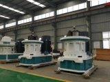 木屑顆粒生產設備 貴州燃料顆粒機廠家
