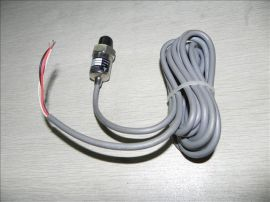 压力传感器空压机压力传感器型号大全