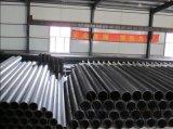 煤礦用HDPE通風排氣管