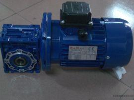供应B&M涡轮蜗杆减速机