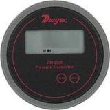 DM2000差压变送器,差压变送器厂家,差压变送器价格