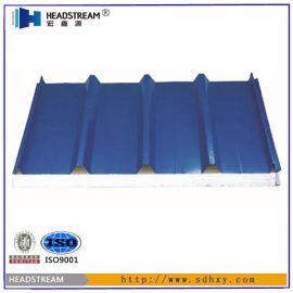 供应复合板 供应夹芯板 供应洁净板 供应净化板 型号齐全 经济实用