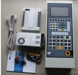 宝捷信PS360AM注塑机电脑/控制系统 PS560AM电脑