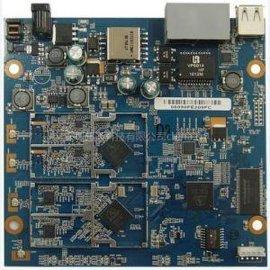 线路板焊接 PCB打样 BGA贴片返修