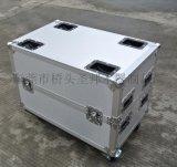 航空箱、运输箱、铝合金箱、LED箱、工具箱、仪器箱