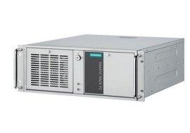 西门子工控机347d 6AG4012-0AA11-0XX0