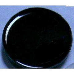 灌封黑胶  环氧树脂胶