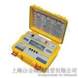 台湾SEW数字式1KV绝缘测试仪410IN ST-2550 ST-2551