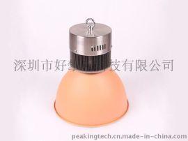 60W led生鲜灯(20w~60w)