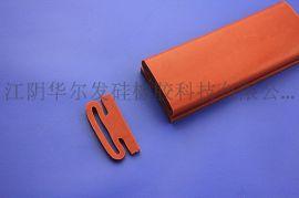 硅橡膠充氣密封圈